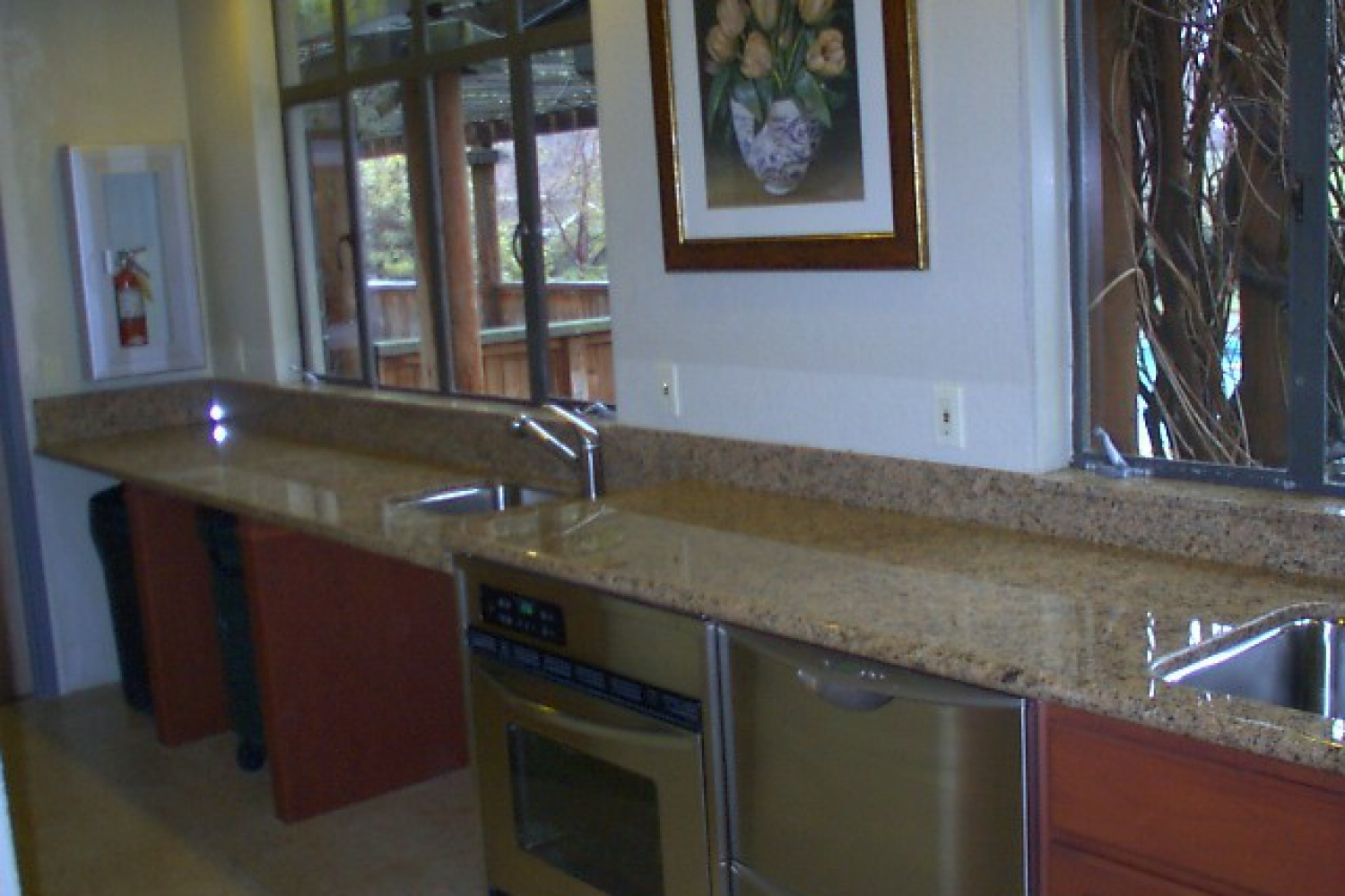 main_kitchen_004_jpg